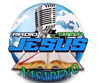 Radio Jesus Nasareno