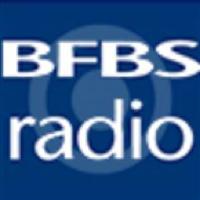 BFBS Gibraltar