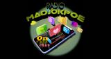 Radio Madjokpoe