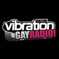 Vibration Gayradio