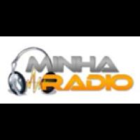 Rádio Studio FM 99.1