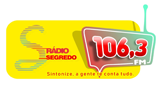 Rádio Segredo FM
