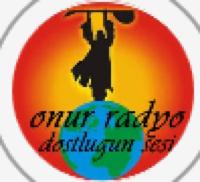 Onur Radyo