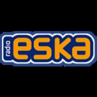 Radio Eska Lublin
