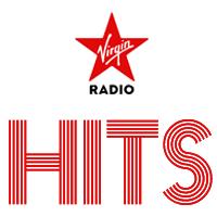 Virgin Radio Hit