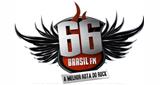 66 Brasil FM