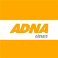Rádio Adna Cáceres
