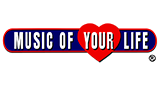Music of Your Life