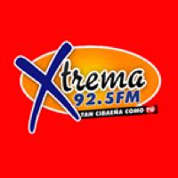 Xtrema 92