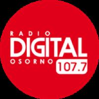 Digital Osorno