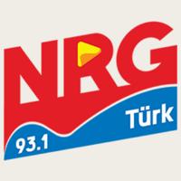 NRG Türk