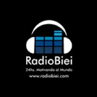 Radio Biei