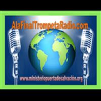 A La Final Trompeta Radio