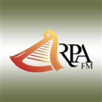 Arpa FM