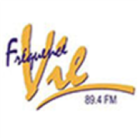 Radio Fréquence Vie