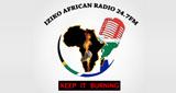 Iziko African Radio