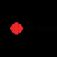 Ici Musique Trois-Rivières