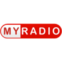 myRadio.ua Retro