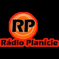 Rádio Planície