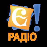 ERadio Ukraine