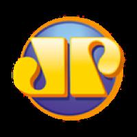 Rádio Jovem Pan FM (Vitória)