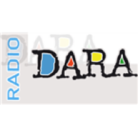 Radio Dara