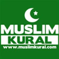 MUSLIM KURAL