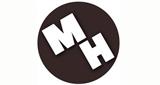 MH•radio