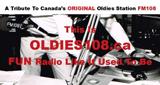 Oldies108