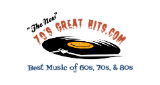 70s Great Hits