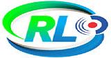 Rádio Lontrense Web