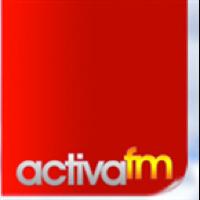 Activa FM - Alicante