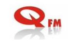 Q FM Zambia