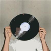 BASS RADIO - [www.bassradio.fm]