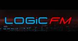 Logic FM