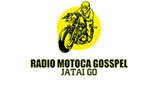 Radio Motoca Gospel