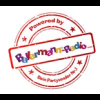 Ballermann Radio Top 100