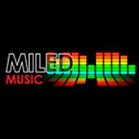 Miled Music Música Árabe