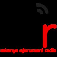 Mkenya Ujerumani Radio