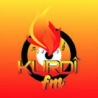 Radyo Kurdi FM