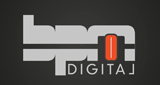 BPM Digital Radio