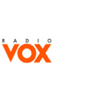 RadioVOX