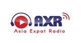 AXR Hong Kong