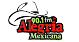 Alegria Mexicana