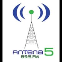 Radio Antena 5