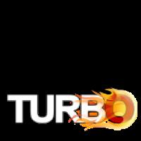 Banovina TURBO