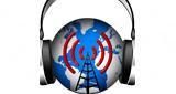 Radio Miracle Port au Prince Haiti