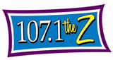 107.1 The Z - WZVN