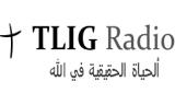 True Life in God Radio Arabic