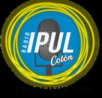 Radio Ipul Colon Centro